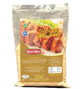 Ready To Eat Paneer Tikka