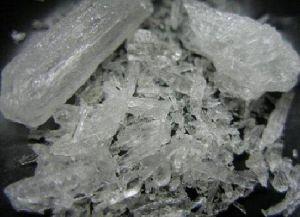 4-mec crystal