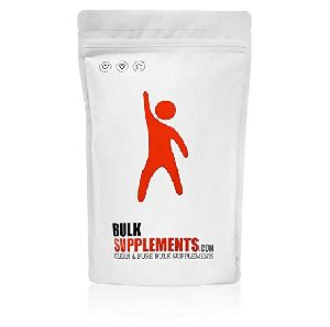Pure 5-htp (griffonia Seed Extract) Powder (25 Grams)