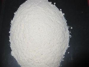 TDIQ Powder