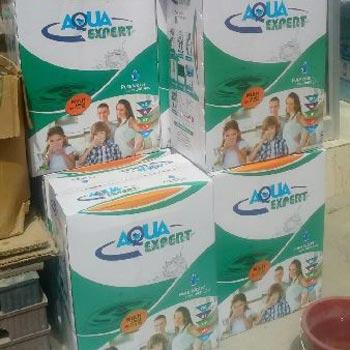 Aqua Expert RO Water Purifier