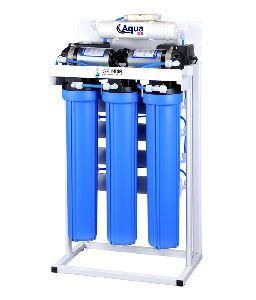 Aqua Igs Ro Water Purifier
