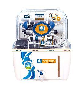 Pure Drop Ro Water Purifier