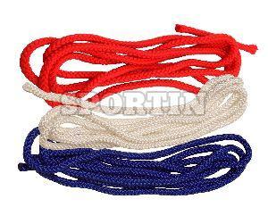 Training Gymnastic Ropes