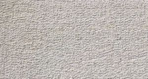 Gwalior Mint Stones