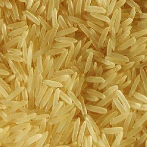1121 Pusa Basmati Rice