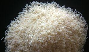 1121 Sella Stem Basmati Rice