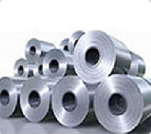 Galvanized Steel Coils/Plain Sheets