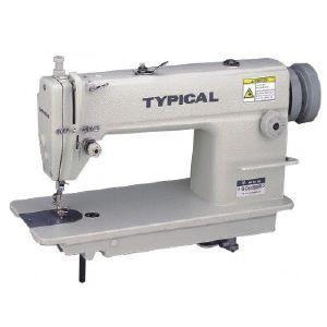 high speed lockstitch sewing machine