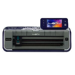 scan n cut machines
