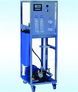 Aqua Guard Ro Water Purification