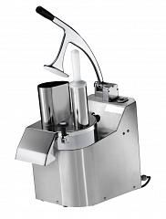 Vegetable Preparation Machine