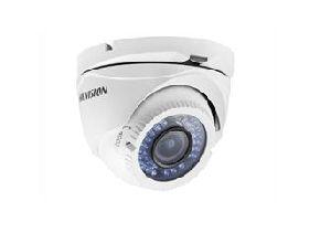 Vari-focal Ir Dome Camera