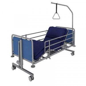 Med Electrical Bed