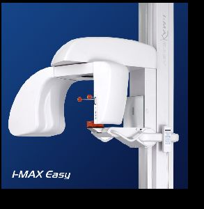 Imax Easy Pan Unit