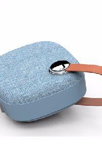 Clothing Bluetooth Speaker