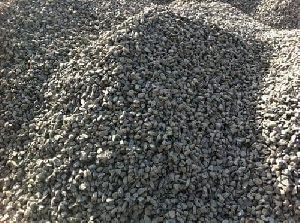 Crushed Stone Chips Manufacturers Suppliers Amp Exporters