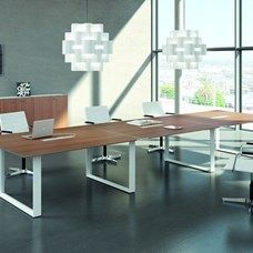 Eurolesco Office Furniture