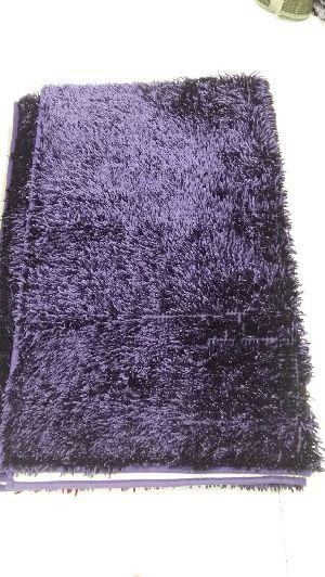 Shagi Carpets