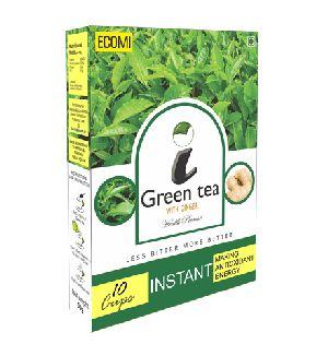Igreen - Ginger Tea