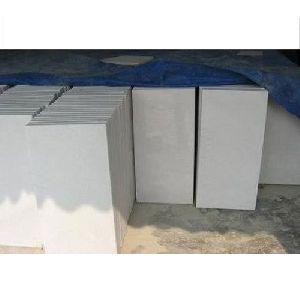 Agaria White Marble Tiles