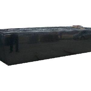 Z Black Granite Slabs