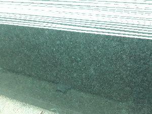 Countertop Green Marble Slab