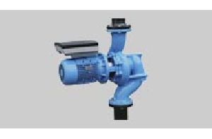 Combilinebloc Pump