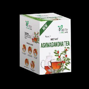 Instant Aswagandha Tea
