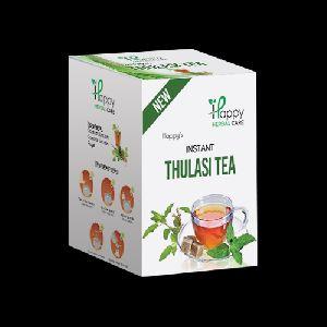 Instant Tulsi Tea