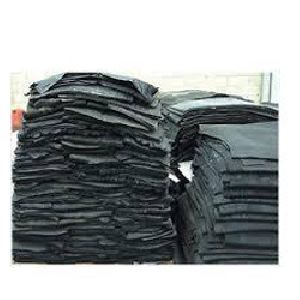 Epdm Rubber Compound For Industrial