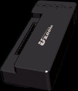 Home Automation System Uzboard - Uzb4x (4 Switch Module)