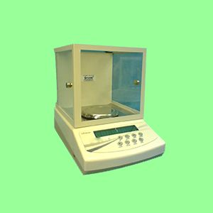 Emfc Magnet Base Lab Scale