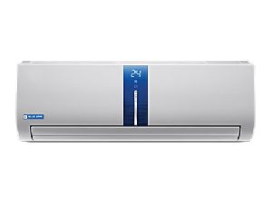 Residential Air-conditioners