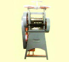 Extrusion Wire Pointing Machine