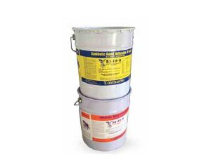 Synthetic Bond Adhesive
