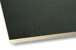 Diamond Plywood