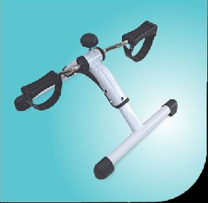 Classic Pedal Exerciser