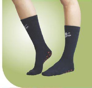 Diabetic Socks Anti-skid