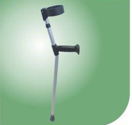 Pediatric Elbow Crutches