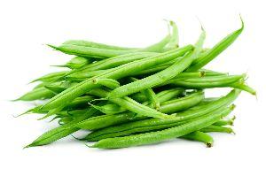 Funsi Green beans