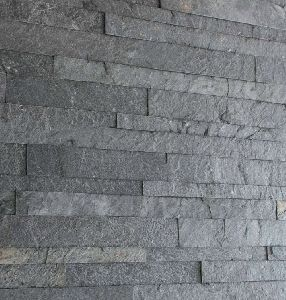 Natural Stone Wall Cladding