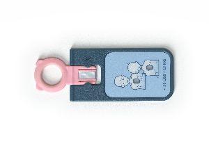 Frx Defibrillator Incorporates