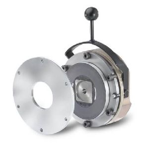 Spring Loaded Fail Safe Brakes Manufacturers Suppliers