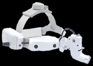 Led Surgical Head Light