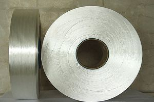Nylon Partially Oriented Yarn