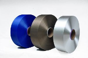 Polyester Partially Oriented Yarn