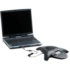 Polycom Computer Parts Accessories