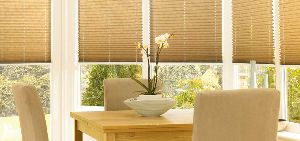Blinds In Karnataka Manufacturers And Suppliers India