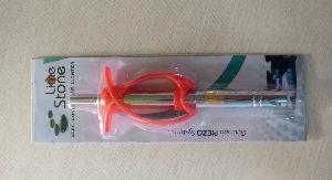 Agl-013 Fish Shaped Gas Lighter